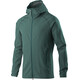 Houdini M's Motion Light Houdi Jacket hill green